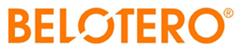 Belotero_Logo_RGB_242