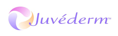 Producten_Juvederm