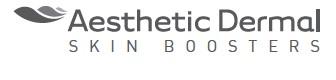 Logo Aesthetic Dermal logo